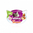 Products often bought together with Whiskas Anti-Hairball