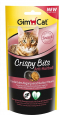 Products often bought together with GimCat Crispy Bits Anti-Hairball