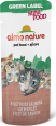 Almo Nature Green Label Mini Food avec Filet de Saumon 3 g