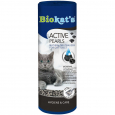 Active Pearls  700 ml por Biokat's