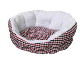 Classic Pet Bed Venus M EBI 4047059427378