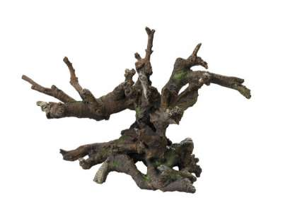 Europet-Bernina Aqua Della Tree stump B