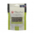 Perrito Soft Lamb Chunks  100 g