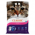 Intersand Extreme Classic Baby Powder  14 kg