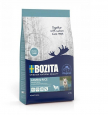 Bozita Lamb & Rice Wheat Free 3.5 kg