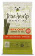 True Hemp  Dental Sticks Hip & Joint  100 g butik