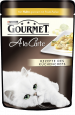 Purina Gourmet Pouch a la Carte - Chicken & Pasta Pearls 85 g billigt
