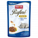 Animonda Rafiné with Sauce Senior, Chicken, Veal & Cheese 100 g online shop