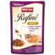 Animonda Rafiné with Sauce Adult, Beef and Pasta in Tomato Sauce 100 g online shop