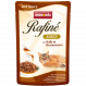 Animonda Rafiné with Sauce Adult with Veal in Roast Sauce 100 g
