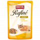 Animonda Rafiné with Jelly Adult, Chicken in Royale 100 g online shop
