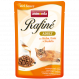 Rafiné with Sauce Adult with Chicken, Duck and Pasta by Animonda 100 g test