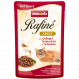 Rafiné with Sauce Adult with Poultry, Rabbit and Ham 100 g by Animonda EAN 4017721837897