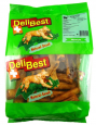 DeliBest Beef Tail Premium  1 kg