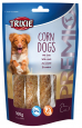 Trixie Premio Corn Dogs with Duck 100 g