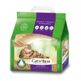 Cat's Best Smart Pellets 2.5 kg Acheter ensemble