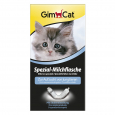 GimCat Special Milk Bottle 77 g billigt