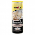 GimCat Cat Tabs Mascarpone and Biotin 425 g