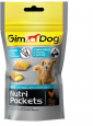 Products often bought together with GimDog Nutri Pockets Agile