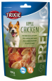 Premio Apple Chicken Trixie 100 g