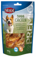 Premio Banana Chicken 100 g van Trixie