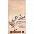 Beyond Simply 9 White Meat Chicken and Whole Barley recipe Purina 1.4 kg