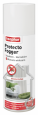 Protecto Insects Atomizer Beaphar 200 ml