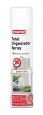 Total Insecticide Spray 400 ml fra Beaphar