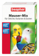 Beaphar Moult Mix