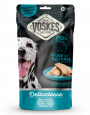 Products often bought together with Voskes Dog Delicatesse boiled Mackerel