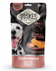 Dog Delicatesse boiled Salmon Salmon 160 g by Voskes buy online