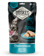 Products often bought together with Voskes Cat Delicatesse boiled Mackerel