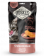 Cat Delicatesse boiled Salmon Salmon 140 g by Voskes buy online