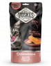 Voskes Cat Delicatesse boiled Salmon 140 g  price