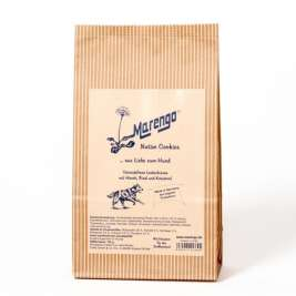 Marengo Native Cookies  700 g