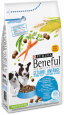 Purina Beneful Healthy Puppy with Сhicken, Garden Vegetables and Vitamins 1.5 kg billige