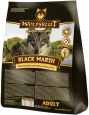 Wolfsblut Black Marsh Adult Buffalo meat with Pumpkin  2 kg