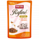Animonda Rafiné with Sauce Kitten Turkey, Heart & Carrots 100 g online shop