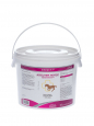 Eguolyt Horse Herbal Defense Canina Pharma 1 kg