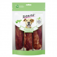 Dokas Rib Chew with Duck Breast 210 g