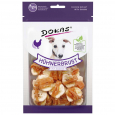 Dokas Chicken Breast with Banana 70 g