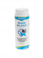 Stomach Balance  250 g van Canina Pharma