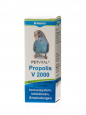 Products often bought together with Canina Pharma Petvital V Series 2000 Propolis