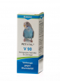 Products often bought together with Canina Pharma Petvital V Series 90