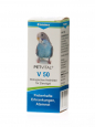 Products often bought together with Canina Pharma Petvital V Series 50
