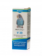 Products often bought together with Canina Pharma Petvital V Series 30