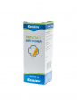 Petvital Bird Power  15 ml van Canina Pharma
