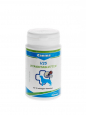 V25 Vitamin Tablets Canina Pharma 200 g