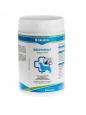 Canina Pharma Welpenkalk Tablets  1 kg