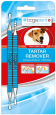Bogadent Tartar Remover Dog 2 pieces